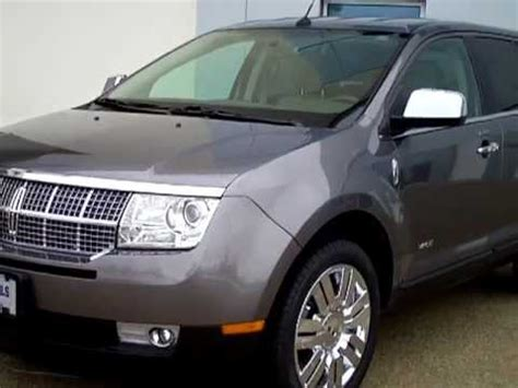 car repair manuals download 2008 lincoln mkx spare parts catalogs service manual 2009 lincoln mkx rack and pinion removal complete power steering rack and