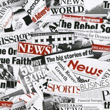 press on wallpaper 25 best ideas about newspaper wallpaper on pinterest