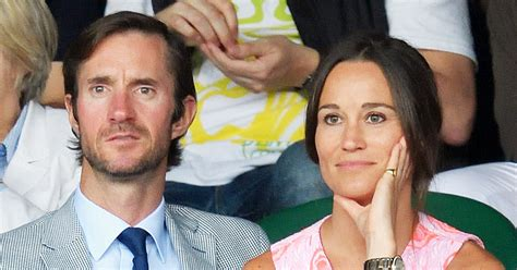 Pippa Middleton S Fiance James Matthews 5 Things To Know | pippa middleton s fiance james matthews 5 things to know