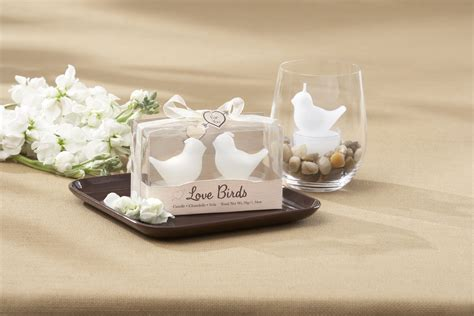 Wedding Favors 2016 by 7 And Unforgettable Ideas Of Wedding Favors Elasdress