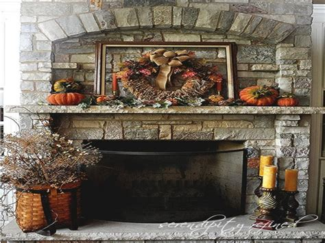 fireplace mantel decor ideas home thanksgiving fireplace decorations fall fireplace mantel decorations simple mantel decorating
