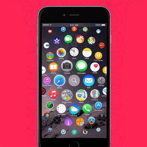 wann kommt ios update so k 246 nnte das iphone 9 mit ios 12 aussehen