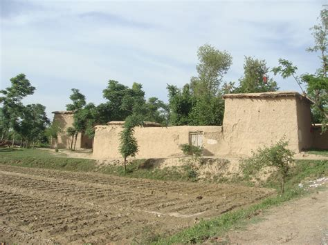 Home Design Guys pictures and scenes of the pakistani countryside around