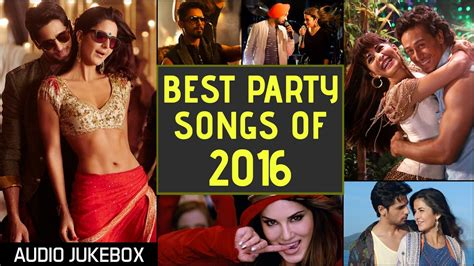list of songs about new years 31st new year songs best songs of 2016 hits kala chashma