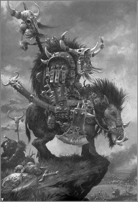 1376 best Warhammer images on Pinterest   Warhammer