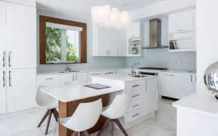 tier kitchen islands cooktop tableware  custom kitchen designs from top kitchen designers worldwide