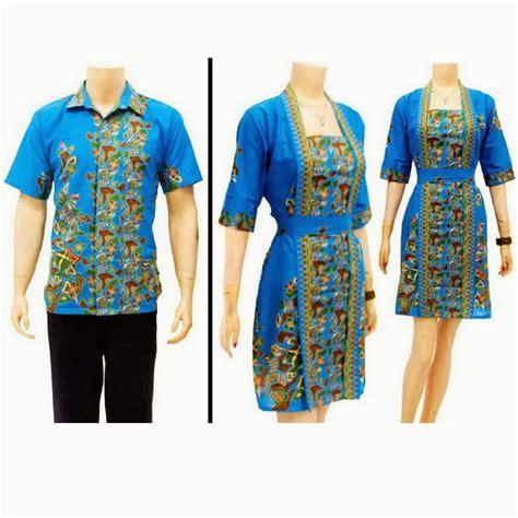 Dress Khaira Busui Gamis Baju Gamis Wanita Dress Baju Muslim Wanita model gamis batik design bild