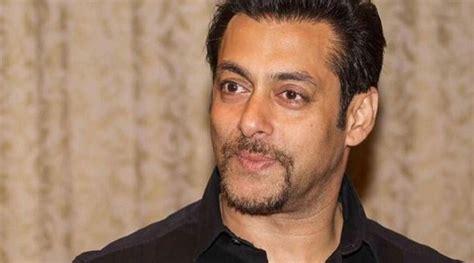 Salman Khan Wedding Song List by Salman Khan To Attend Arpita S Wedding Reception At