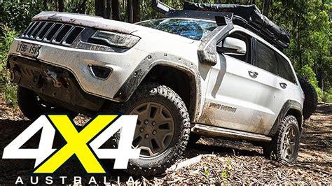2017 jeep grand cherokee custom custom 2014 jeep grand cherokee 4x4 australia youtube