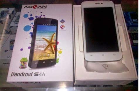 Tablet Advan S4a harga dan spesifikasi advan vandroid s4a advan s4a advan s4a dual advan s4a harga 900