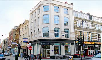 curtain road old street serviced offices in curtain road old street ec2a 3qa cos