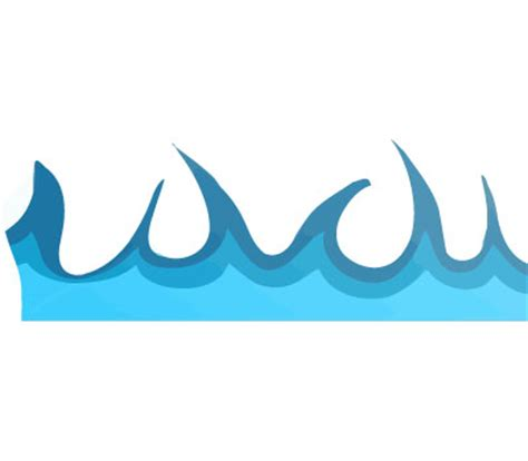 water clip water clip 15 clip arts for free on fabrika