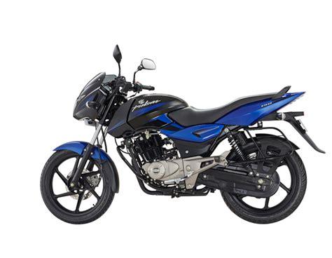 bajaj pulsar dtsi 150 bajaj pulsar is best sports bike bajaj pulsar 150 dtsi