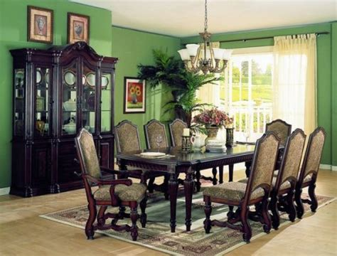 home office furniture home elegance