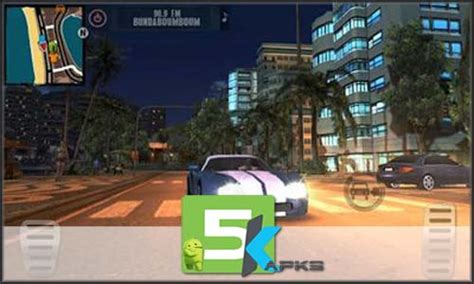 gangstar city mod apk gangstar city of saints v1 1 7b apk mod obb data for android 5kapks get your apk free