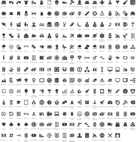 bootsrap icons icons 183 github