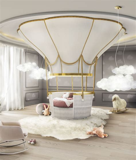 crazy bed three amazing beds for children that will make adults jealous