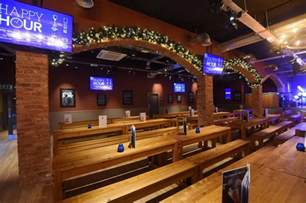 What S A Bar New Sports Bar Shooters Opens Claiming To The