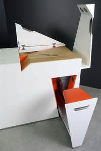 space saving kitchen furniture boxetti multifunctional furniture for the home pinterest