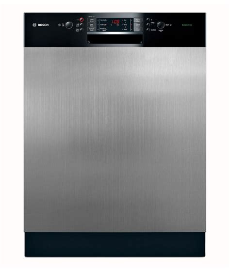 stainless steel dishwasher stainless steel dishwasher