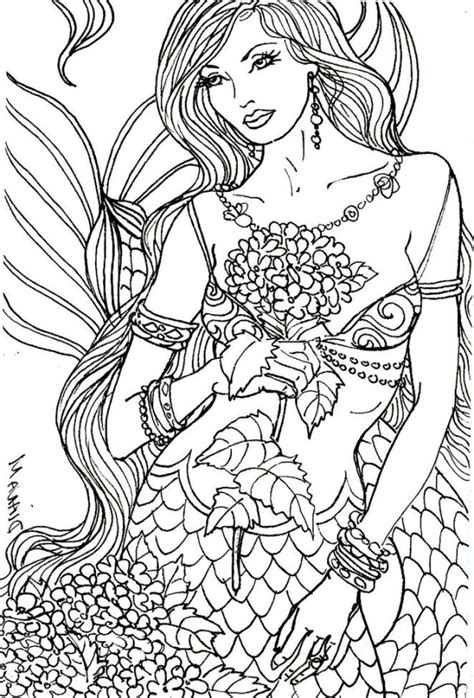 s web coloring pages charlottes web free colouring pages
