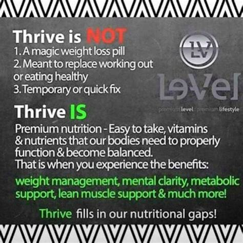 thrive level 25 best ideas about what is thrive on pinterest level