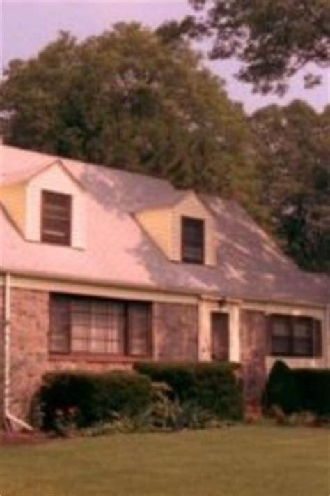 house   loves raymond merrick roadtrippers