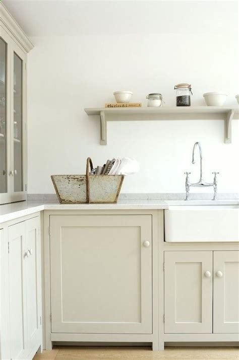 spray paint kitchen cabinets farrow and 17 best ideas about farrow on paint