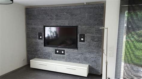 marmor fensterbank außen au 223 en design verblendsteine