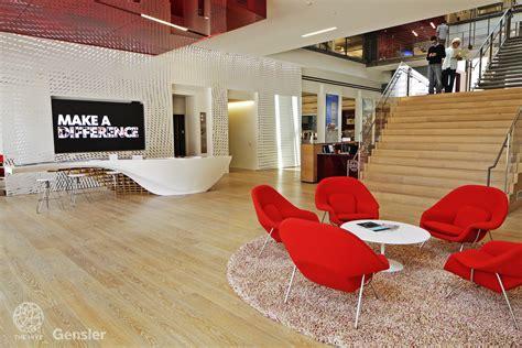 interior design firms los angeles top interior designers in los angeles interior design