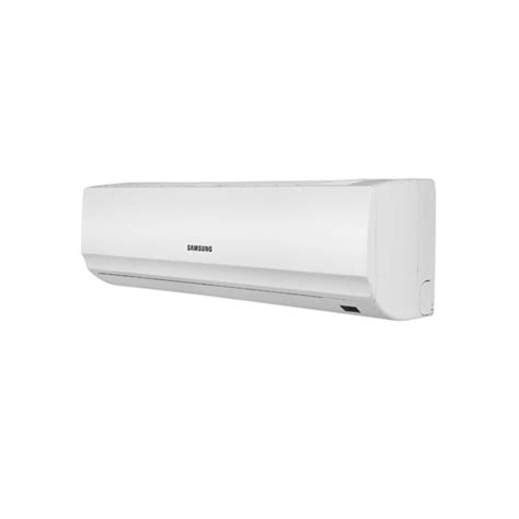 Setrika Maspion Ha 290 jual daikin ac hi inverter wall mounted split 2 pk ftkv50nvm4 wahana superstore