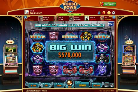 big games by tag big play free y100 games at y100games tag doubledown 171 play the best online pokies in canada