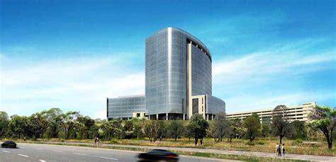 tesoro world headquarters san antonio building hq