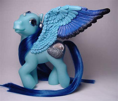 pearl pony precious pearl pegasus pony by woosie on deviantart