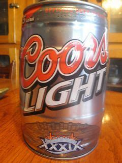 coors light mini keg 5 liter kegs on popscreen