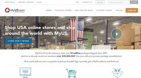 myuscom     users coupon code