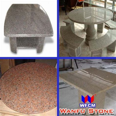 granite tables for sale 2012 granite table tops for sale id 6885018 product