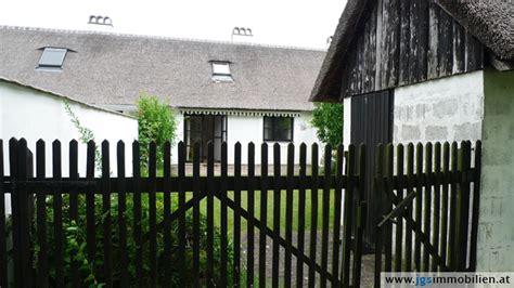 haus kaufen weiden am see seepark weiden am see ferienhaus kaufen mieten jgs