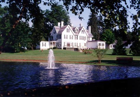 Mount Vernon Nazarene Mba Tuition by Mount Vernon Nazarene Profile Rankings And