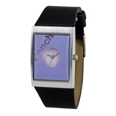 bench watch strap bench watch strap 28 images bench ladies lilac dial