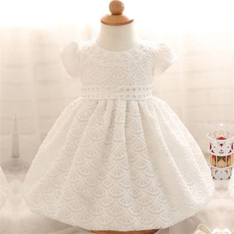 dress for newborn popular newborn white dress buy cheap newborn white dress