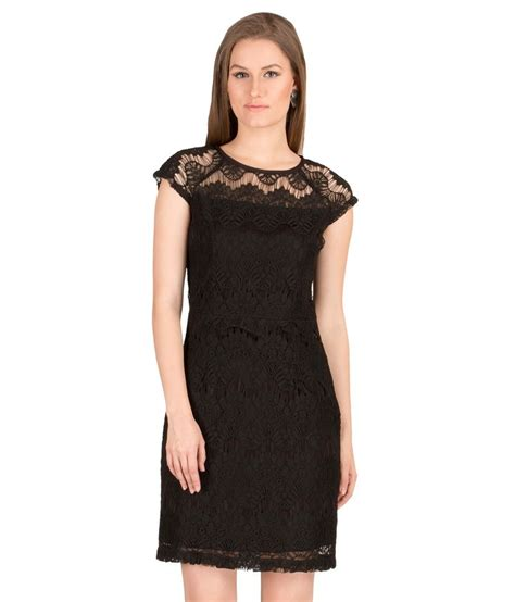 Gipsy Black buy gipsy black dress at best prices in india snapdeal