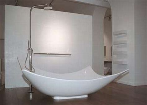 coolest bathtubs my funny cool bathtubs design pictures