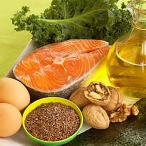 healthy fats for bulking how to gain weight and simple bulking formula