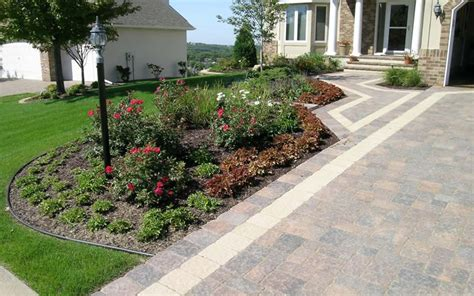 lendro plan landscaping design mn must see
