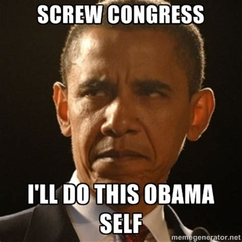Anti Obama Memes - yarr me funny stuff part xxviv january jolly jonesing