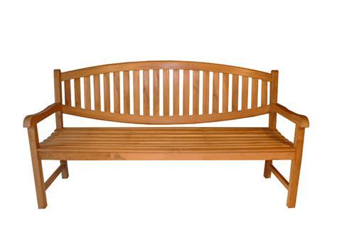 Kursi Taman furniture kayu jati model kursi taman kebun laguna ukuran