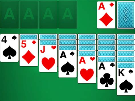 best free solitaire solitaire app review
