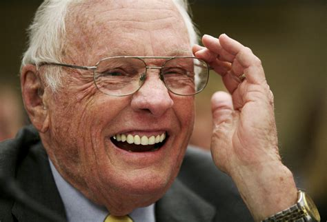 wann starb neil armstrong on the moon dead at 82