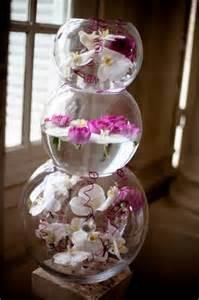 17 meilleures id 233 es 224 propos de mariage aquarium sur